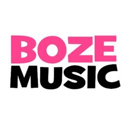 BozeMusic
