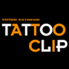 Tattoo Clip Magazine ...