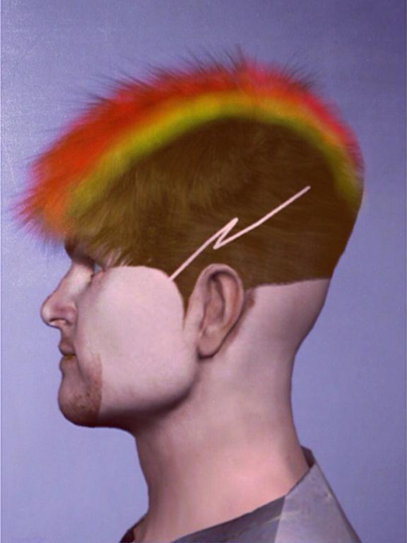 Barber Chop screenshot 12