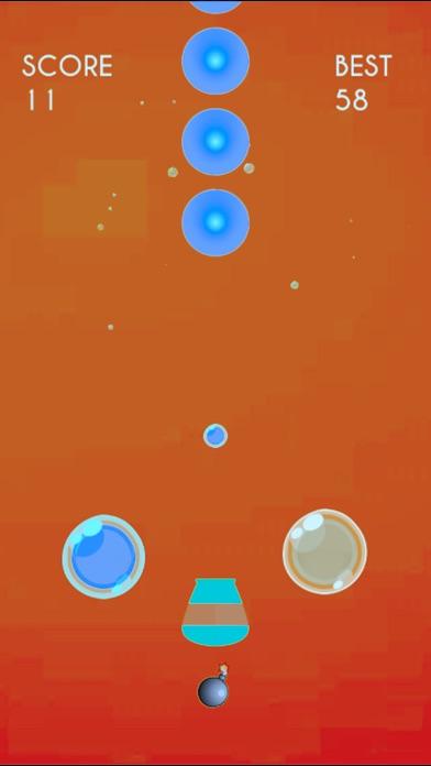 Bubbly Wobbly. screenshot 4