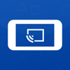 Second Screen for PS4 - Breck Apps LLC