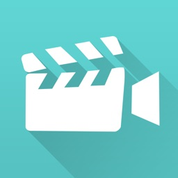 Video Toolbox - Movie Maker