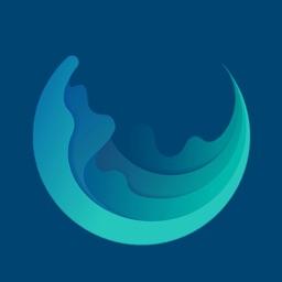 Slowdive: Meditation & Relax