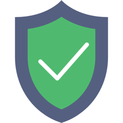 ‎Link Peeker - Web Safety Check