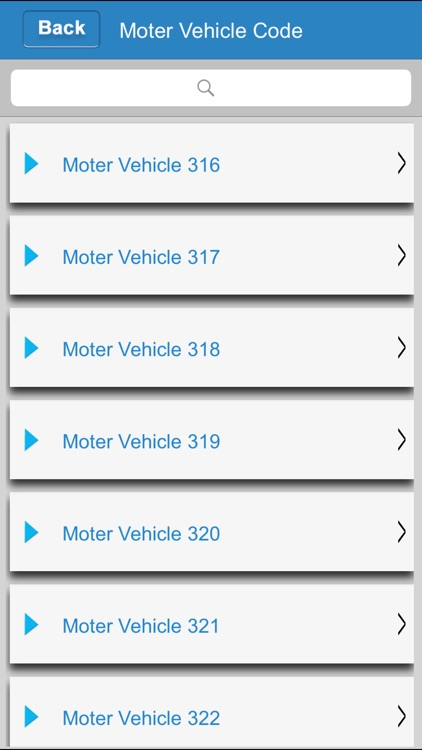 Florida Vehicle Code 2017