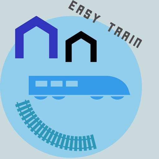 EasyTrain