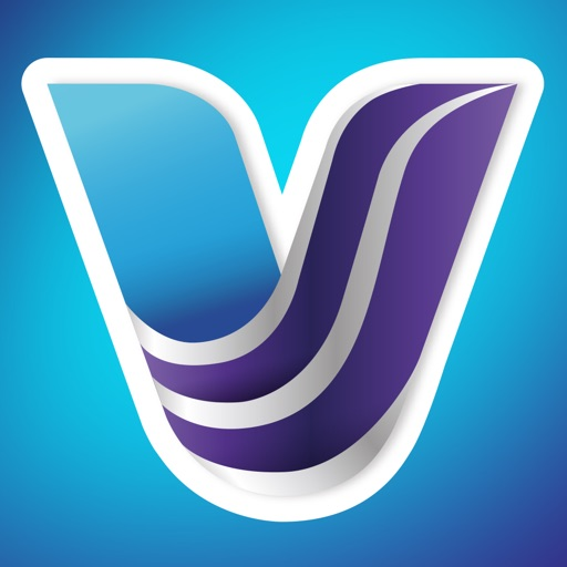 VAYA Free Call Video & Text