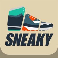Codes for Sneaky: the best free stylish sneaker game top for kids and girls Hack