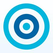 Skout Meet New People app review