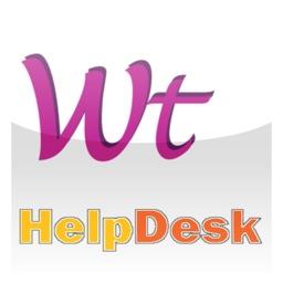WtDesk