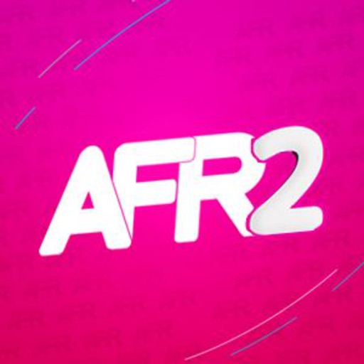 ARTE FINAL RADIO 2