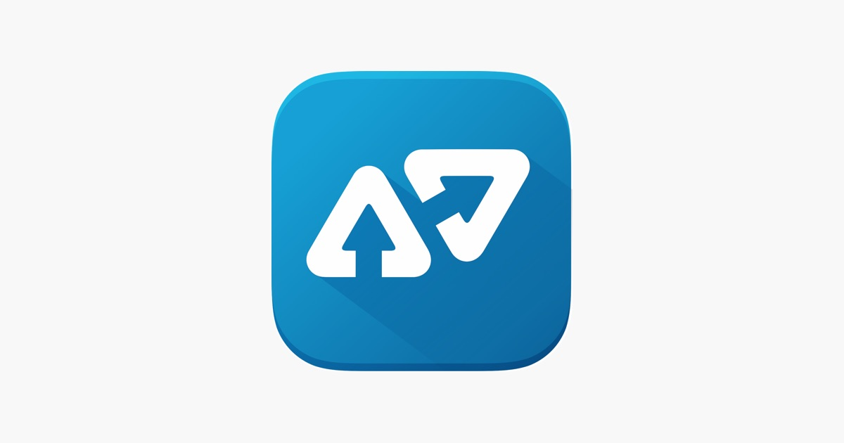 Buy Iphone  Afterpay