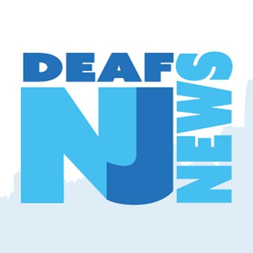NJ Deaf News, Inc iOS App