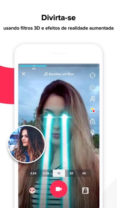 Baixar TikTok para Android