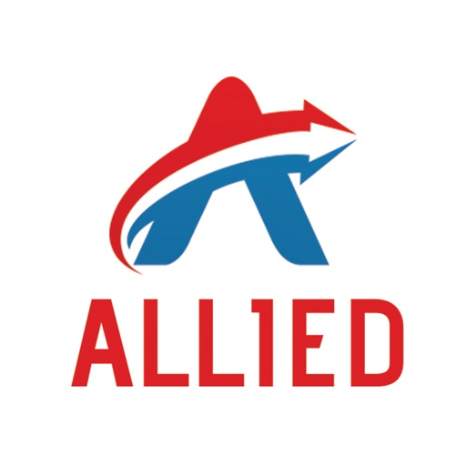 Allied SF