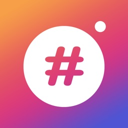 Popular Tags for Instagram, Facebook & Twitter