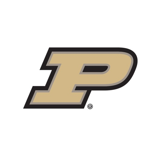 Purdue Boilermakers Stickers PLUS for iMessage