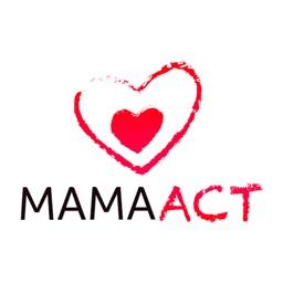 MAMAACT