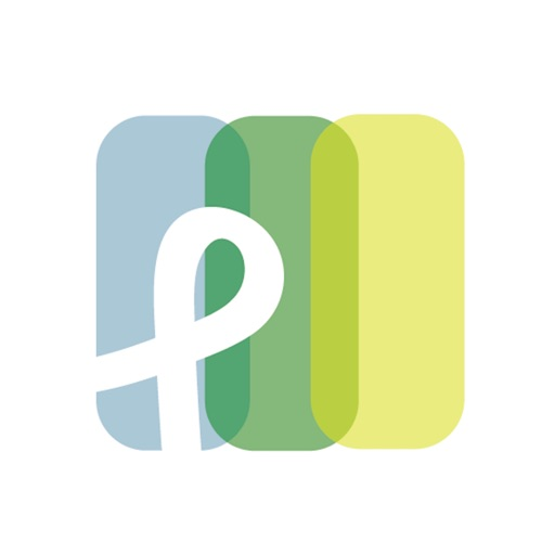 Planme(プランミー)