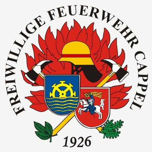 FFW-Marburg-Cappel icon
