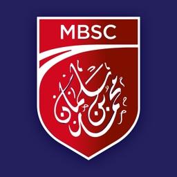 MBSC Mobile