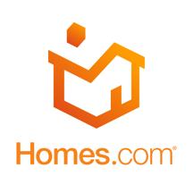 Rentals - Homes & Apartments for Rent