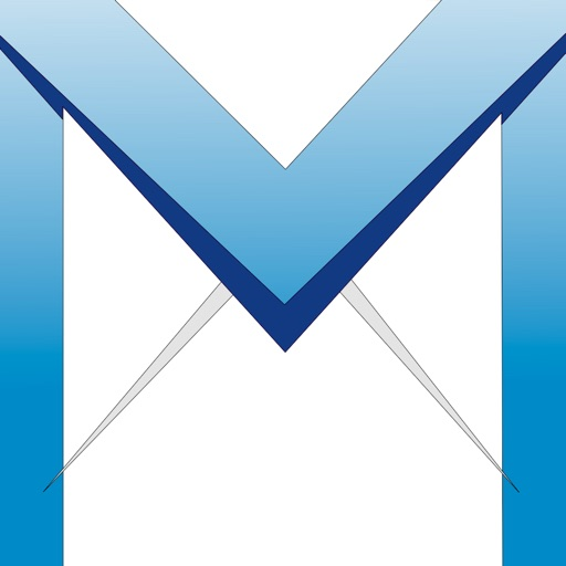iMailG for Gmail with PUSH & Touch ID