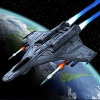 Codes for Stellar Patrol Hack