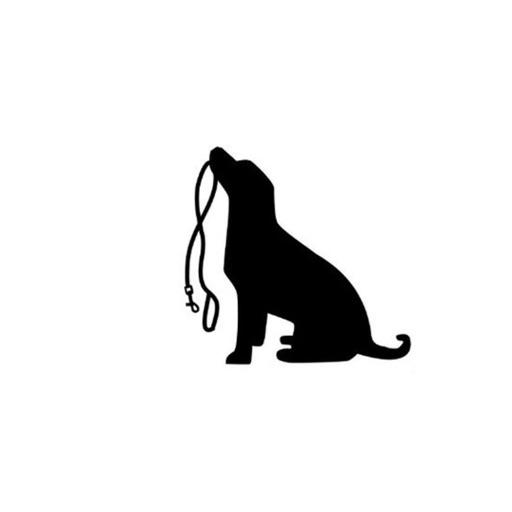Dog Walker Online