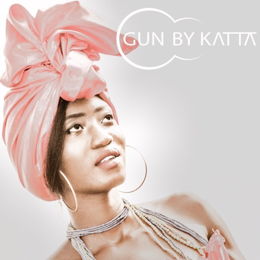 GUN BY KATTA productions