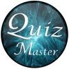 QuizMasters