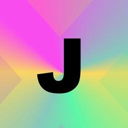 Junctn