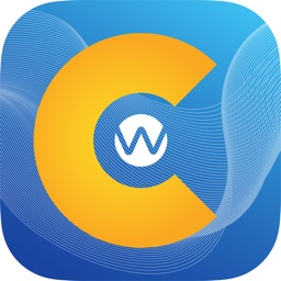 chemoWave: cancer care tool