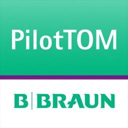 PilotTOM