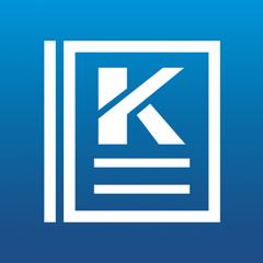 KB Accounting