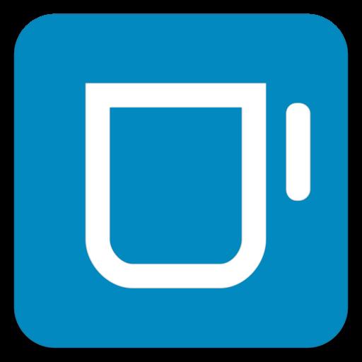 CoffeeCup Desktop App