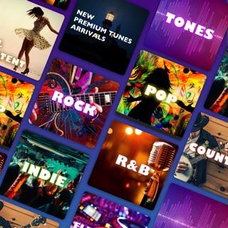 kannada new dj ringtone download