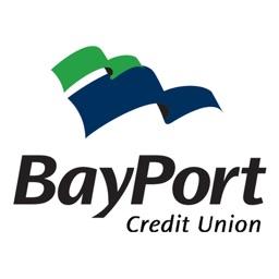 BayPort CU Mobile Banking