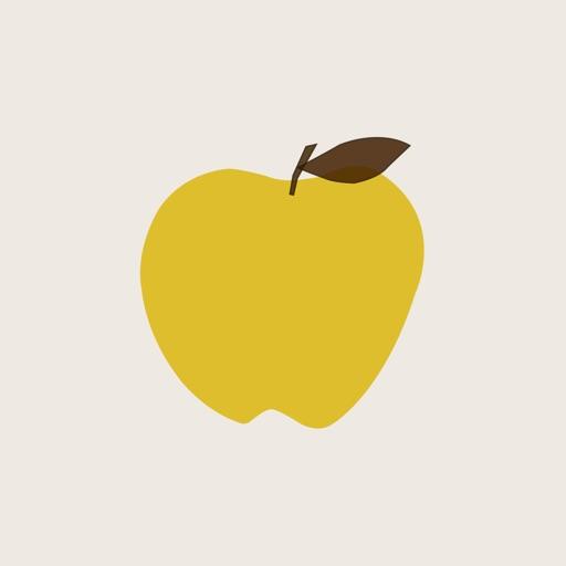 Na ovoce