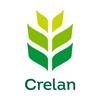 Crelan Mobile