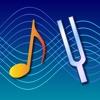 Sing-inTuna - iPhoneアプリ