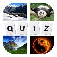 Codes for Picto Quiz -Ultra Brain Teaser Hack
