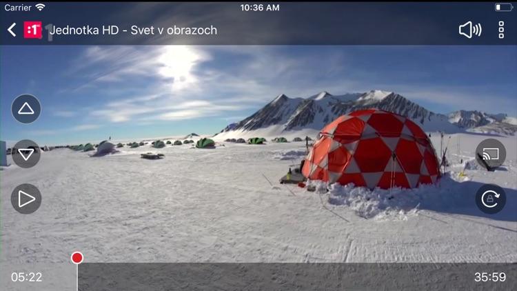 TeatrO screenshot-4