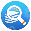 Duplicate Finder and Remover - Systweak Software