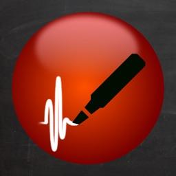 Playback - Screencast Creator for Dropbox
