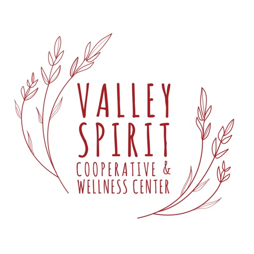 Valley Spirit Cooperative
