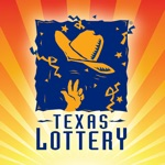 Hack Texas Lottery Official App