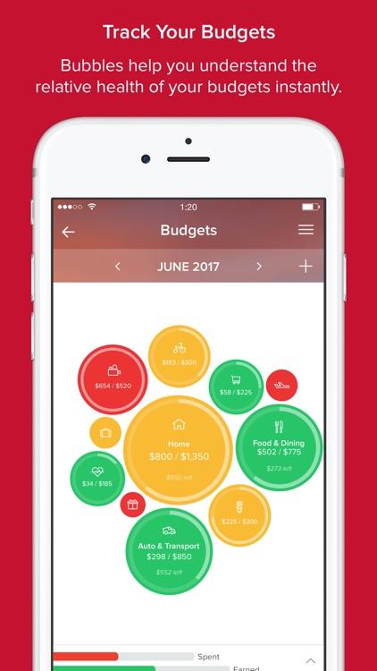 U MoneyMobile screenshot-3