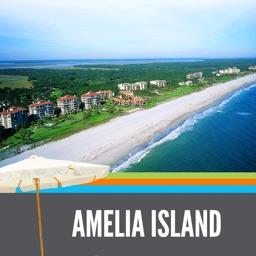 Discover Amelia Island