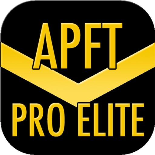APFT Pro Elite